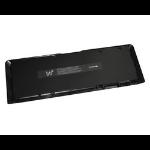 Origin Storage HP-PB640G2 Lithium Polymer (LiPo) 3400mAh 10.8V rechargeable battery