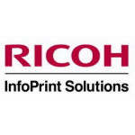 Ricoh 413013 printer kit