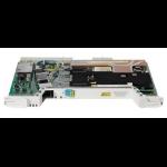100G OTU-4 CP-DQPSK Full C Band Tuneable LC Metro Edge