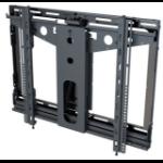 Premier Mounts LMVS flat panel wall mount