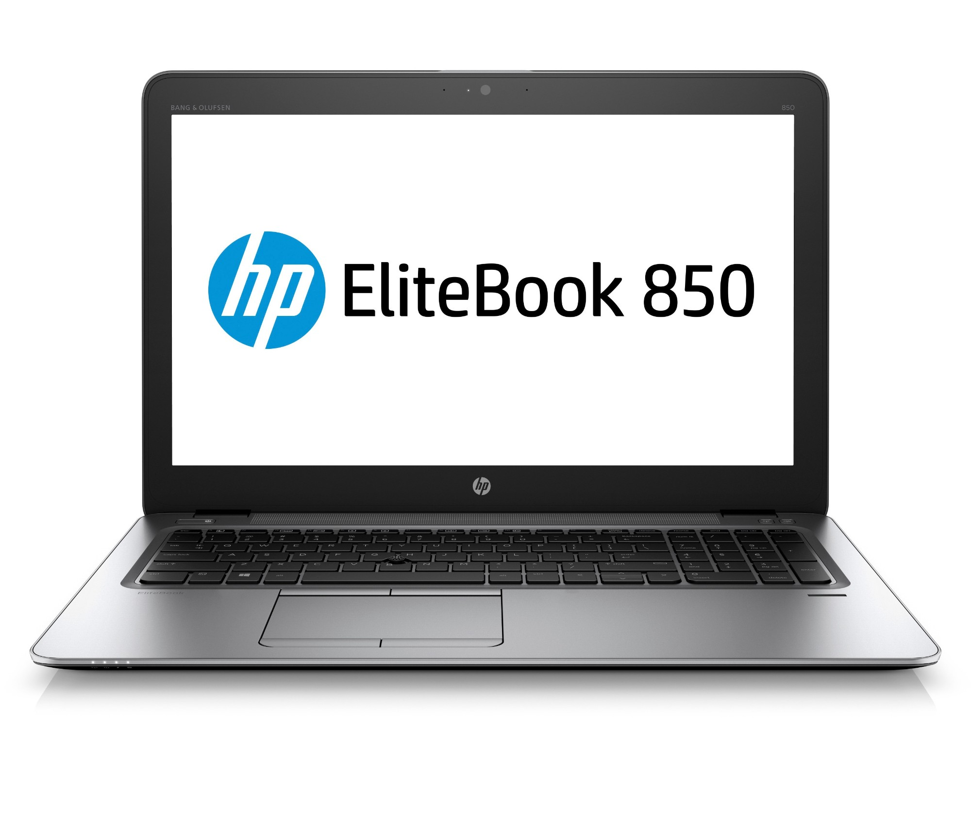 HP EliteBook 850 G3 Notebook PC