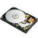 Fujitsu S26361-F3590-L100 hard disk drive