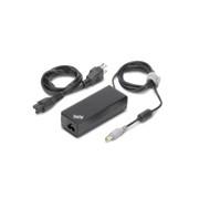 Lenovo ThinkPad & 65W Ultraportable AC Adapter - Denmark power adapter/inverter