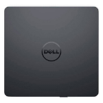 DELL DW316 DVD±RW Negro unidad de disco óptico