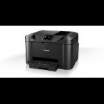 Canon MAXIFY MB5155 Inkjet A4 600 x 1200 DPI Wi-Fi