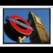 "Sapphire SEWS200RBV-ATR projection screen 2.54 m (100"") 4:3"