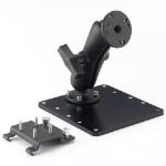 Zebra P1063406-042 mounting kit