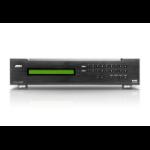 Aten VM3909H-AT-E video switch HDMI