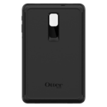 OtterBox Defender Series voor Galaxy Tab A 10.5in