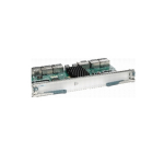 Nexus7000-10SlotChassis46Gbps/Slot Fabric Mod REMANUFACTURED