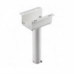 ACTi PMAX-0103 security camera accessory Mount