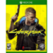 BANDAI NAMCO Entertainment Cyberpunk 2077, Xbox One Basic English