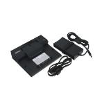 DELL E/Port Docking Black
