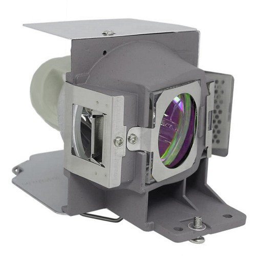 Diamond Lamps MC.JF411.002-DL projector lamp 180 W P-VIP