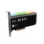 Western Digital AN1500 1000 GB PCI Express 3.0 NVMe WDS100T1X0L