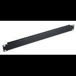 Lanview LVR252215 rack accessory Blank panel