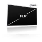 MicroScreen MSC33589 Display notebook spare part