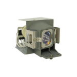 Pro-Gen ECL-6252-PG projector lamp