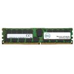 DELL A8711887 memory module 16 GB DDR4 2400 MHz ECC