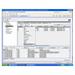 HP StorageWorks EVA Dynamic Cap Mgmt SW Data Migration EVA3K Series 90 Day E-LTU