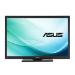 "ASUS BE24AQLB computer monitor 61.2 cm (24.1"") 1920 x 1200 pixels Full HD LED Black"