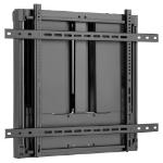 """Tripp Lite DWM5070HD TV mount 70"""" Black"""