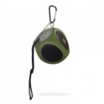 Jivo Bear Grylls Explorer I - Bluetooth Speaker Khaki Green