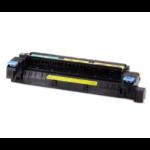 HP CF367-67906 fuser
