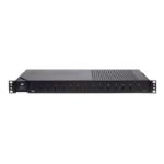 Digi Hubport/14 480Mbit/s Zwart hub & concentrator
