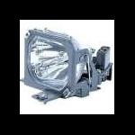 Sanyo LMP05 Projector Lamp 125W projector lamp