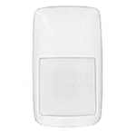 Honeywell IS3016 motion detector Passive infrared (PIR) sensor Wireless Wall White