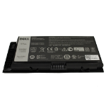 DELL FV993 rechargeable battery