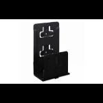 Viewsonic LCD-CMK-001 mounting kit