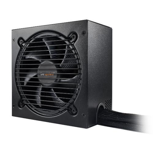 be quiet! Pure Power 11 300W power supply unit ATX Black