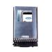 Origin Storage 450GB Hot Plug Enterprise 15K 3.5in SAS OEM: 516816-B21 SHIPS AS 600GB (2.5in in adapter)