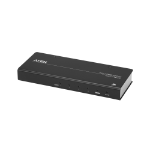Aten VS184B-AT-E HDMI video splitter