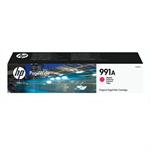 HP M0J78AE (991A) Printhead magenta, 8K pages
