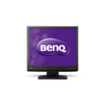 "Benq BL912 19"" Black"
