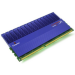 Kingston Technology HyperX 6GB DDR3 1600Mhz Kit