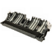 HP RM1-8043-000CN Paper tray