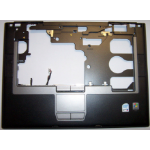 DELL JF155 Top case notebook spare part