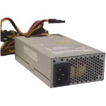 Sparkle Technology SPI270LE power supply unit 270 W 1U Grey