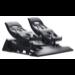 Thrustmaster T.Flight Rudder Pedals Pedals PC,PlayStation 4 Black