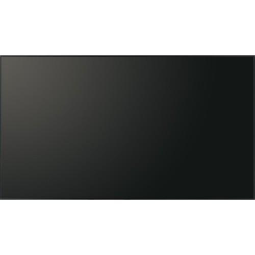 "Sharp PN-HM851 2.16 m (85"") LED 4K Ultra HD Digital signage flat panel Black"
