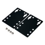 Lantronix X9294PMKT-01 mounting kit
