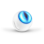 Fibaro Motion Sensor smart home multi-sensor