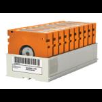 HPE R0R29A - TS1160 Cust Lbl TeraPack 9 Crtg