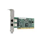 Hewlett Packard Enterprise 313586-001 Internal Ethernet 1000Mbit/s