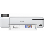 Epson SureColor SC-T3100N 240V large format printer Inkjet Colour 2400 x 1200 DPI A1 (594 x 841 mm) Ethernet LAN Wi-Fi