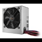 be quiet! System Power B9 power supply unit 300 W ATX Grey